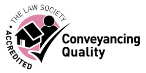 Conveyancing-Quality