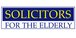 Solicitors-For-The-Elderly