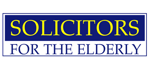 Solicitors For The Elderly Accreditation